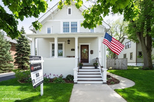 Station Street Home For Sale
